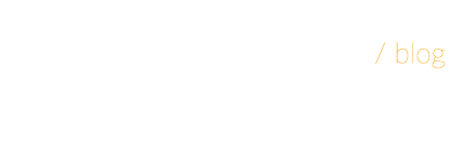 Blog TV UFAM